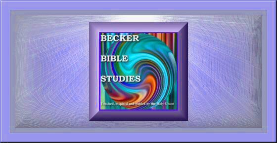Guided Bible Studies for Hungry Christians